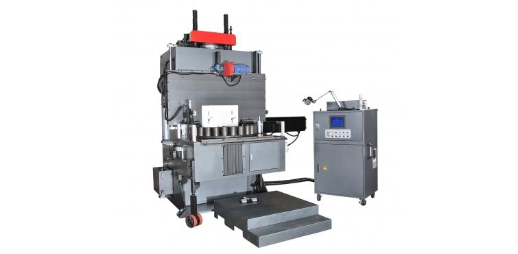 CNC type